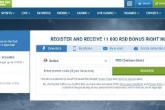 1xbet-Registration