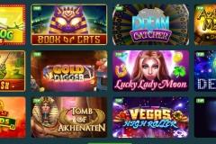 Abo-Casino-Games