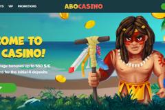 Abo-Casino-Home