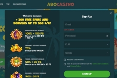 Abo-Casino-SignUp