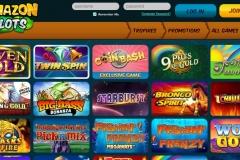Amazon-Slots-Games