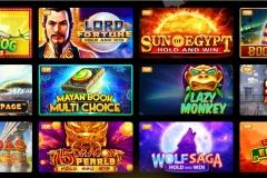 Arlekin-Casino-Games