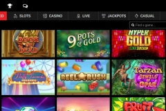 BB-Casino-Games