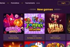 Bizzoo-Casino-Games