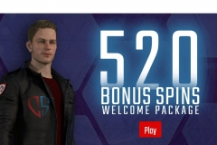 CapitanSpinsGames