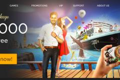 Casino-Cruise-Home