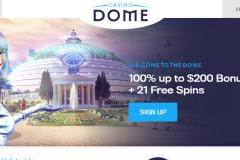 Casino-Dome-Home