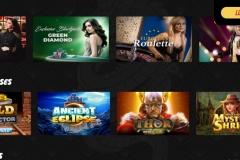 CasinoMastersGames