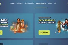 CasinoInPromo