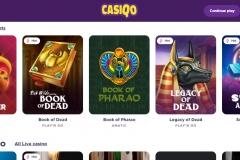CasiqoGames