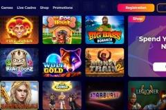 CosmicSlot-Casino-Games