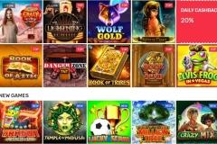 CrazyFox-Games