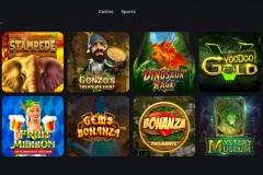 Excitewin-Casino-Games