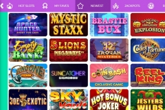 Fairground-Slots-Casino-Games