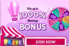 Fairground-Slots-Casino-Home