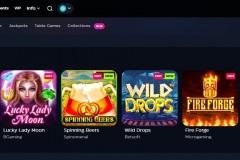 Gioo-Casino-Games