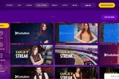 Helabet-Casino