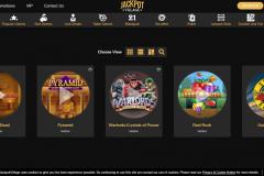 jackpot-village-games