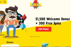 KassuHome
