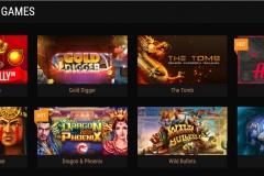 King-Billy-Casino-Games