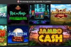 Miami-Jackpots-Casino-Games