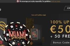 Miami-Jackpots-Casino-Home