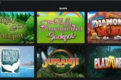 Mobile-Wins-Casino-Games