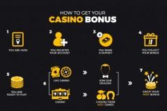 Mobile-Wins-Casino-Home