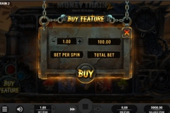 MoneyTrain2BuyFeature