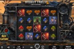 MoneyTrain2Reels
