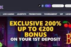 MRLuck-Casino-Home