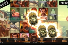 narcos-slot-wild-symbols