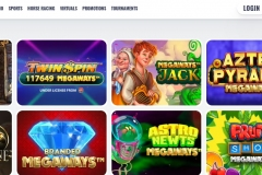 OhMySpins-Casino-Games