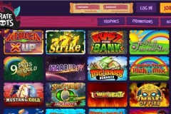 Pirate-Slots-Games