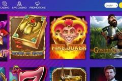 PlayluckGames