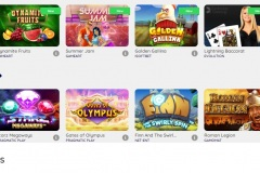 Playouwin-Casino-Games