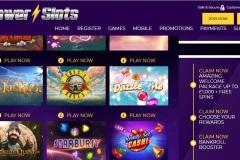 PowerSlots-Casino-Games