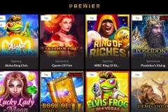 Premier-Casino-Games