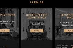 Premier-Casino-Promotions