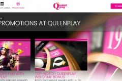 QueenplayPromo