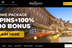 RegentPlayHome