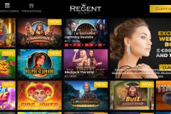 RegentPlayGames