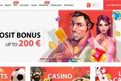 Rolletto-Casino-Home