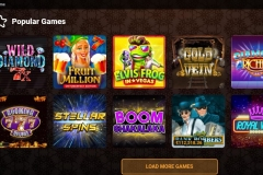 Shambala-Casino-Games