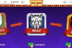 SlotwolfVip