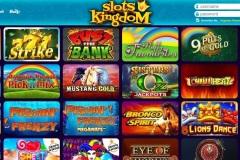 Slots-Kingdom-Games