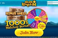 Slots-Kingdom-Home