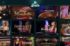 Spela-Casino-Games