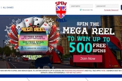 Spin-Hill-Casino-Home