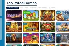 Spin-Rio-Casino-Games
